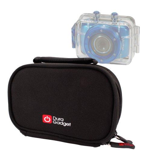 Kitvision Waterproof Action Camera - 8