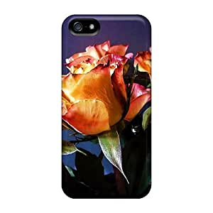 For Iphone Case, High Quality The Beauty 20 For Iphone 5/5s Cover Cases