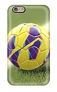 For IDJXSsI692hxqfF Fifa3 Football Protective Case Cover Skin/iphone 6 Case Cover