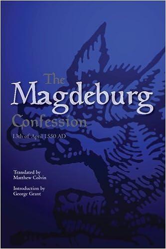 repudiated confession