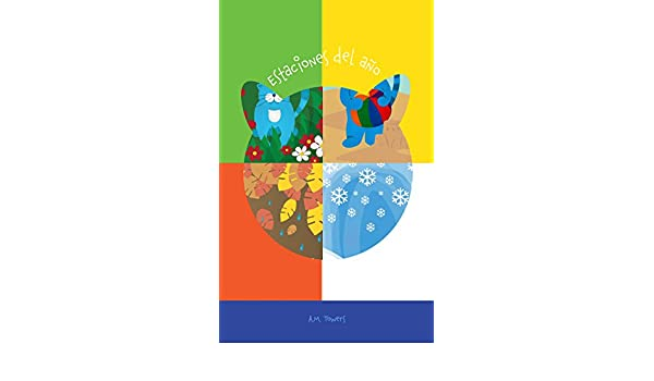 Amazon.com: Libros para niños: