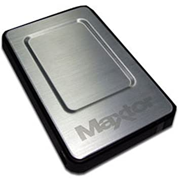 MAXTOR ONETOUCH 4 MINI 120GB DRIVERS FOR MAC DOWNLOAD