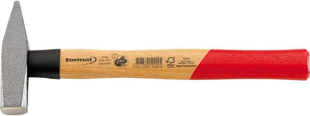 Format 7667750600/ /Hammer Schmied d1041600g
