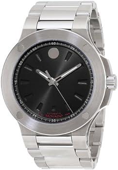 Movado 0606700 Men's Watch