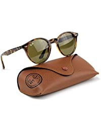 RB2180 highstreet Sunglasses