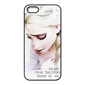 DairyQueen Hot Seller Stylish Hard Case For Iphone 5s