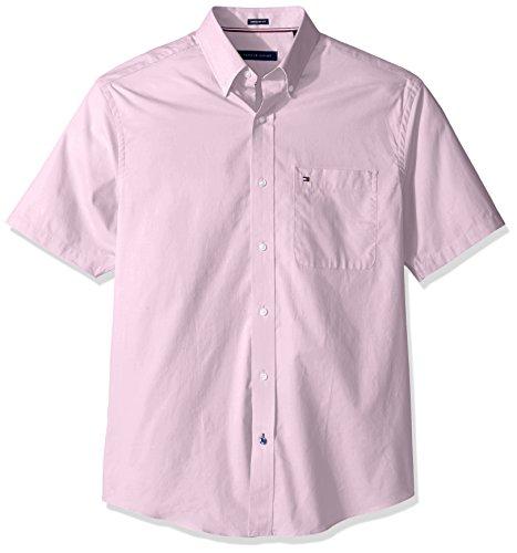 Tommy Hilfiger Sleeve Regular Buttondown