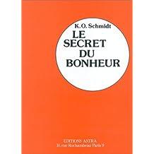 SECRET DU BONHEUR (LE)