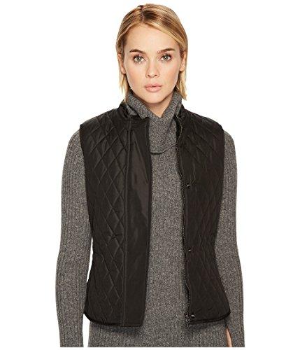 ネーピアヒロイン誓う[ベルスタッフ] レディース コート Walstead Lightweight Tech Quilted Vest [並行輸入品]