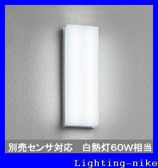 オーデリック エクステリアライト OG254243 B009Z8J9M8