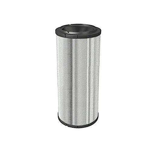 Caterpillar 1467472 146-7472 Engine Air Filter Advanced High Efficiency (Caterpillar Filter Air)