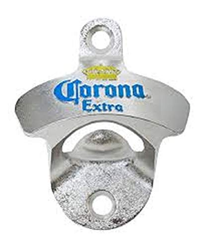 corona bottle opener wall mount - 2