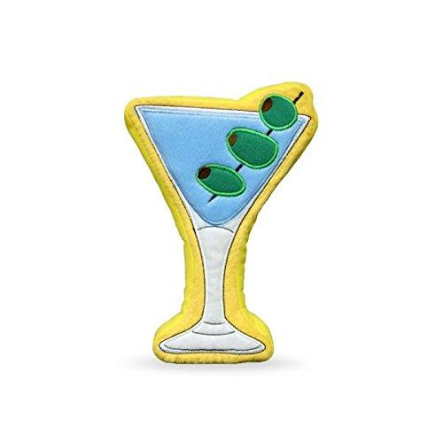 pridebites-martini-dog-toy