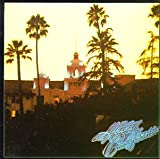 : Hotel California [Vinyl]