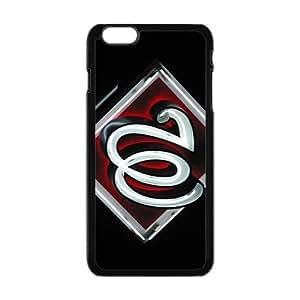 National Hockey Iphone 6plus case