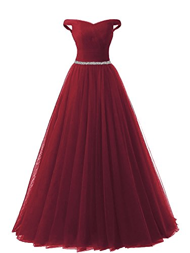 80 prom dresses to buy - 3