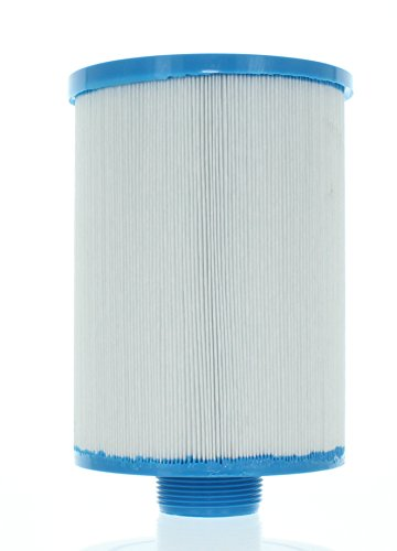 pool spa filter replaces unicel