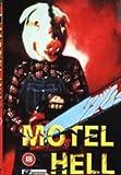 Motel Hell [DVD] by Rory Calhoun