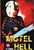 Motel Hell [DVD] by Rory Calhoun