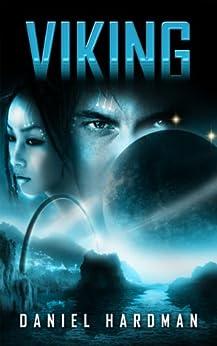 Viking by [Hardman, Daniel]