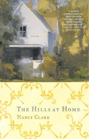 The Hills at Home: A Novel cover
