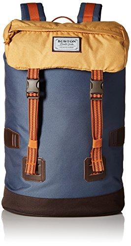 burton-tinder-backpack-washed-blue