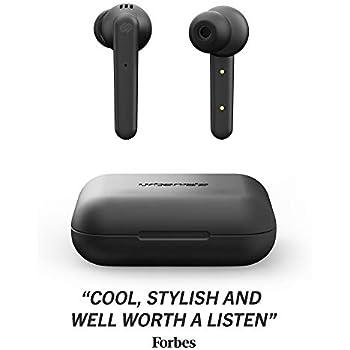 Amazon.com: Urbanista Paris True Wireless Earphones 20H