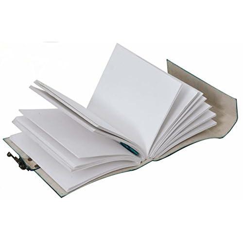 60 Off Carnet Gusti Ronda Carnet Livre Bloc Notes