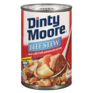 dinty moore microwave meals - 7