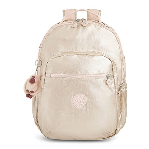 Kipling Seoul Go Large 15' Laptop Backpack