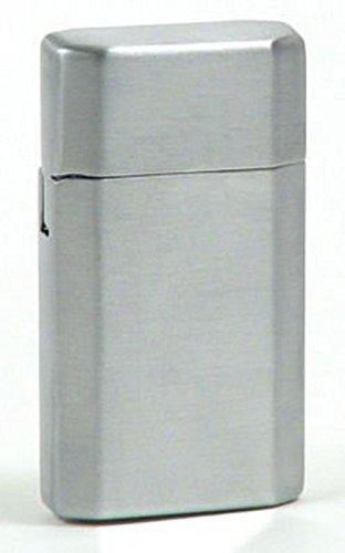 Zippo 43511 0 JetLite Torch Lighter