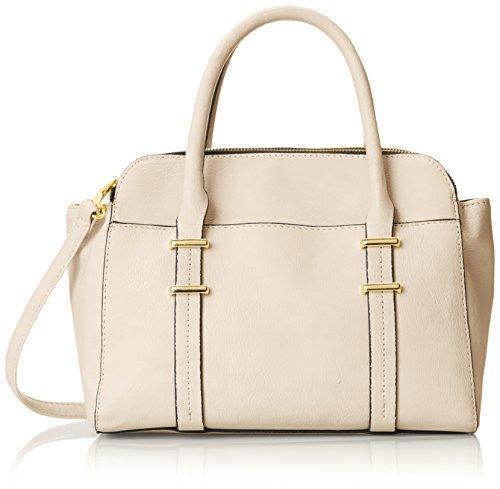 emilie-m-katherine-compartment-satchel-ivory-one-size