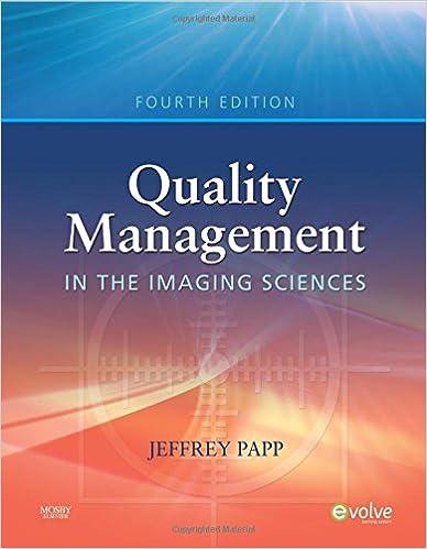 Epub download quality management in the imaging sciences 4e pdf epub download quality management in the imaging sciences 4e pdf full ebook by jeffrey papp dakjflak fandeluxe Images