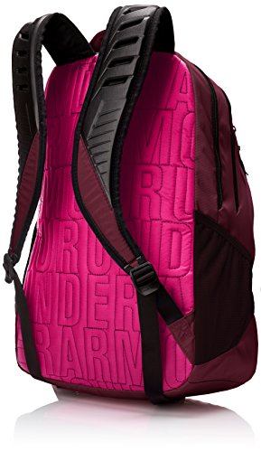 Under Armour Women s Storm Recruit Backpack - Import It All 5d83173af9372