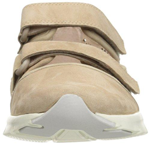 Agata Sneaker Di Moda Femminile Di Sudini