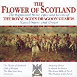 The Flowers Of Scotland