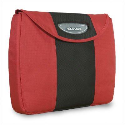 skooba-design-skin-1415-for-laptops-725-205