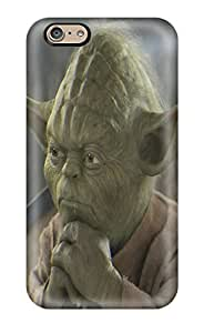 High Quality Shock Absorbing Case For Iphone 5s-star Wars Tv Show Entertainment(3D PC Soft Case)