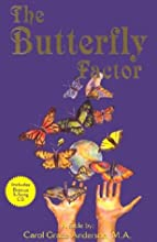 The Butterfly Factor