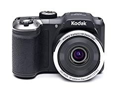 Image of the product Kodak PIXPRO Astro Zoom that is listed on the catalogue brand of KODAK.