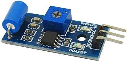 Sensor De Nubes Tipo Normalmente Cerrado Modulo Modulo ...