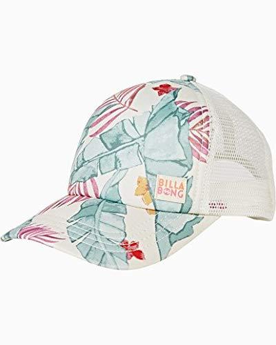 6a67812bb74 Billabong Girls' Shenanigans Hat