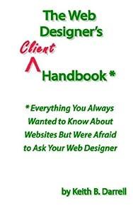 The Web Designer's Client Handbook