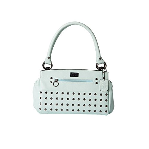 caracas-classic-luxe-miche-shell-used