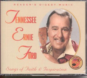 Songs of Faith and Inspiration { Readers Digest } { 3 Cd's } by EMI CAPITOL / READERS DIGEST