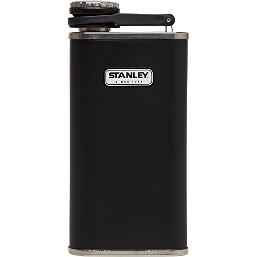 STANLEY 4002735 P Stanley Classic Flask