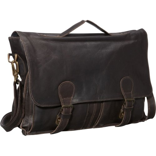 black-leather-laptop-computer-messenger-bag
