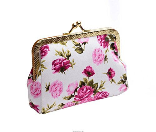 naraya-magnificent-small-floralcoins-and-card-purse-floral-pink-roses