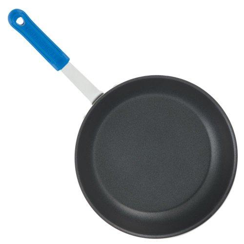 14 in ceramic fry pan - 9