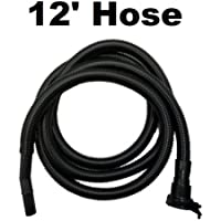 KHY 1 12 in Length Vacuum Hose FOR Kirby Vacuum Cleaner G3 G4 G5 G6 ULTG Diamond Sentria